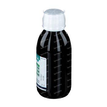 Plantil Sirop 150 ml