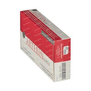 Arterin Forte 45 tabletten