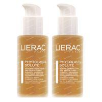 Lierac Phytolastil Anti-Striemen Oplossing DUO 2x75 ml