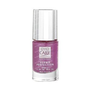 Eye Care Vernis à Ongles Perfection Lilas 1315 5 ml