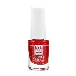 Eye Care Nail Polish Ultra SU Salsa 1515 1 item
