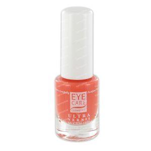 Eye Care Nail Polish Ultra SU Impatience 1518 1 ml