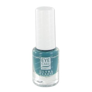 Eye Care Nail Polish Ultra SU Jade 1520 1 item