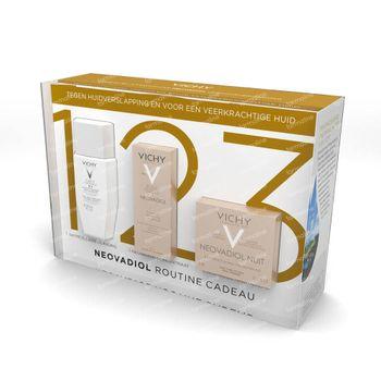 Vichy Neovadiol Magistral Baume Densifieur Nutritionnel 50 ml