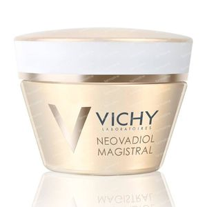 Vichy Neovadiol Magistral Baume Densifieur Nutritionnel 50 ml