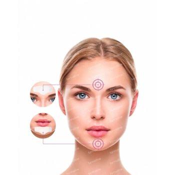 Lanaform Nose Strip Patch Anti Puisten 6 stuks