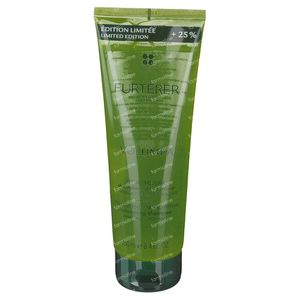Rene Furterer Volumea Volumizing Shampoo +25% 250 ml