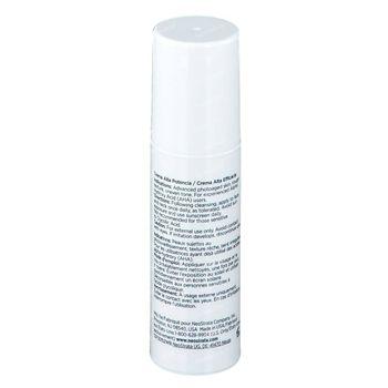 NeoStrata Resurface High Potency Cream 30 g