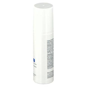 NeoStrata Resurface High Potency Cream 20 Bionic/AHA 30 g