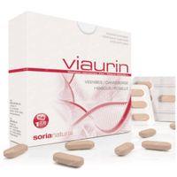 Viaurin 28  tabletten