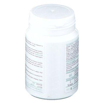 Decola Draineur K 60 capsules