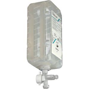 Stoko Refresh Sanitizer Gel 1 l