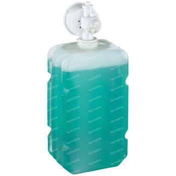Stoko Refresh Wash Foam 1 l