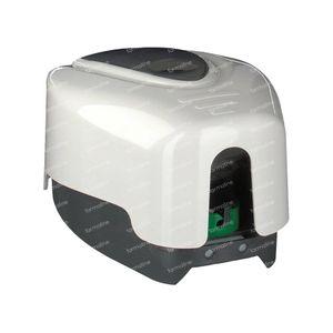 Stoko Refresh Dispenser 500 Wit 1 stuk