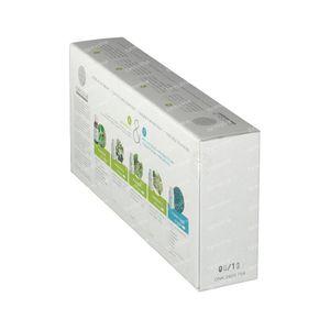 Detox Box 1 pièce