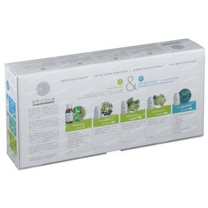 Detox Box 1 st
