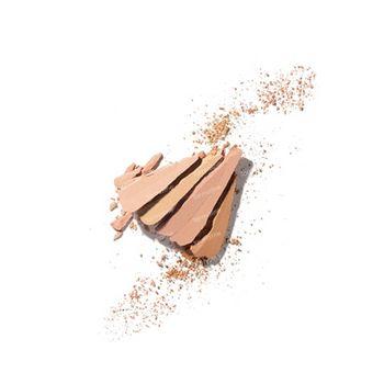 La Roche-Posay Toleraine Teint Mineral Compact 14 5 g poudre