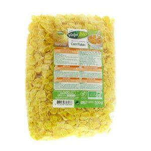 France Aglut Cornflakes Glutenfree 500 g