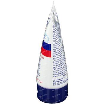 EUBOS 10% Urea Lotion Hydratante 150 ml