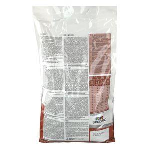 Specific FID Digestive Support Kat 2,50 kg
