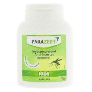 Parazeet Kids Lotion 125 ml