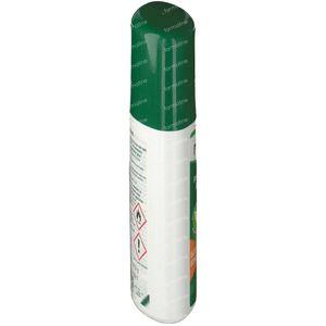 Parazeet Strong Spray 75 ml