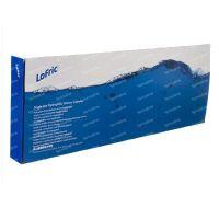 Lofric Nelaton Ch12 40cm 4001265 30 st