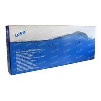 Lofric Nelaton Ch14 40 cm 4001465 30 st