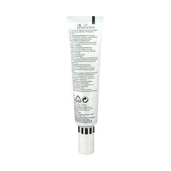 La Roche-Posay Pure Vitamin C Rich Dry Skin 40 ml
