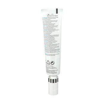 La Roche-Posay Pure Vitamine C Légère Peaux Normales à Mixtes 40 ml