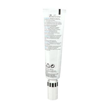 La Roche-Posay Pure Vitamin C SPF25 40 ml