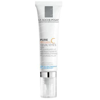 La Roche-Posay Redermic C Ogen 15 ml