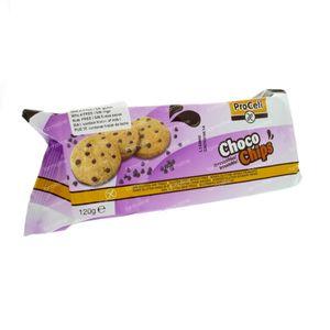 Proceli Choco Chips Cookies 120 g