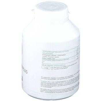Decola Fytogenon Plus 180 capsules