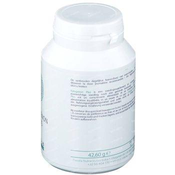 Decola Fytogenon Plus ** 60 capsules