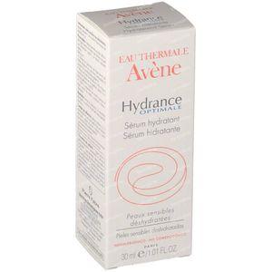 Avène Hydrance Sérum Hydratant 30 ml