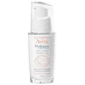 Avène Hydrance Hydrating Serum 30 ml