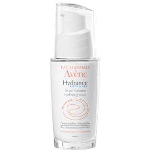 Avène Hydrance Serum 30 ml
