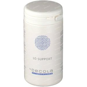 Decola Lg-support 90 g poudre