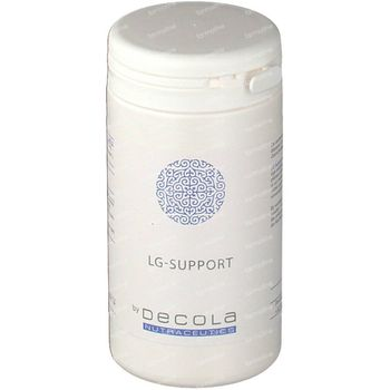 Decola LG-Support 90 g poeder