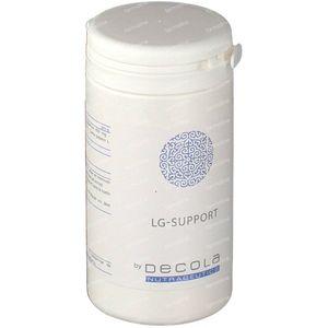 Decola Lg-support 90 g poudre