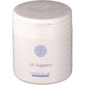 Decola LG Support 240 g poeder