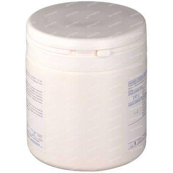 Decola Lg Support 240 g poudre