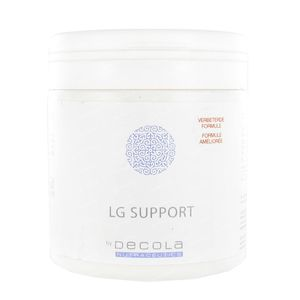 Decola Lg Support 240 g poudre