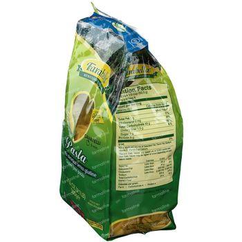 Farabella Cavatelli Sans Gluten 500 g