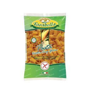 Farabella Mezze Rigatoni Glutenfree 500 g