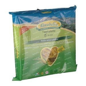 Farabella Tagliatelle Sans Gluten 250 g