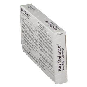 Pharma Nord Bio-Balance Rode Rijst 30 tabletten