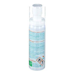 Puressentiel Luchtzuiverende Spray 41 Essentiële Oliën 75 ml