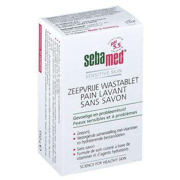 Sebamed Pain Physio-Lavant 150 g